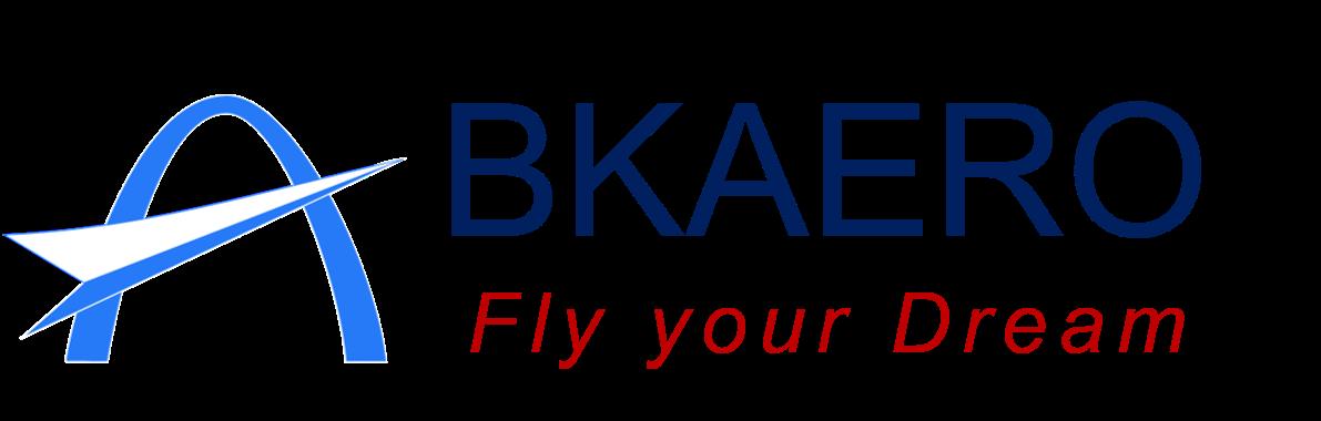 BKAERO