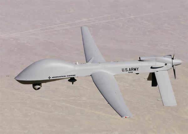TQ chay dua cong nghe chong UAV va vu khi laser doi pho voi My hinh anh 2