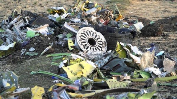 Boeing bi gia dinh nan nhan trong vu may bay roi o Ethiopia kien hinh anh 2