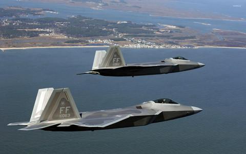 Tai nan F-35 he lo nguy co tiem an voi may bay tang hinh hinh anh 3