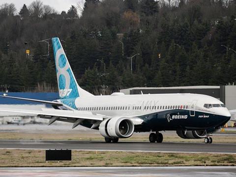 CEO Vietnam Airlines: Can doi loi ich cua viec bay thang toi My hinh anh 1