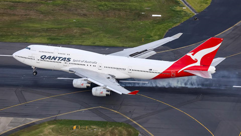 'Nu hoang bau troi' 747 va nhung su that thu vi ve Boeing hinh anh 10
