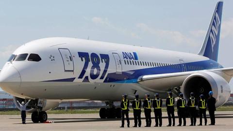 'Nu hoang bau troi' 747 va nhung su that thu vi ve Boeing hinh anh 1