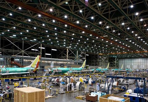 'Nu hoang bau troi' 747 va nhung su that thu vi ve Boeing hinh anh 2