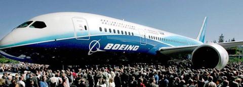 'Nu hoang bau troi' 747 va nhung su that thu vi ve Boeing hinh anh 6