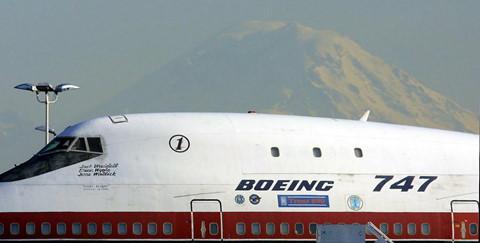 'Nu hoang bau troi' 747 va nhung su that thu vi ve Boeing hinh anh 7