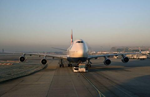 'Nu hoang bau troi' 747 va nhung su that thu vi ve Boeing hinh anh 8