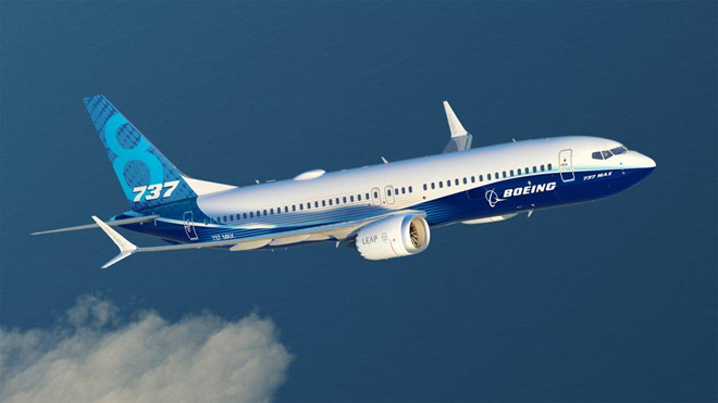 Dai dien Boeing: Se som giao may bay cho Bamboo Airways, Vietjet Air hinh anh 1