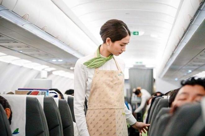 Bamboo Airways va Vietjet Air dung duong bay tinh khong sinh loi hinh anh 1