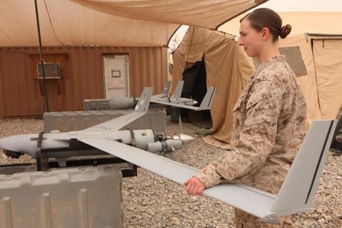 Can canh UAV 'mat ung giam sat' My sap ban cho Viet Nam hinh anh 4