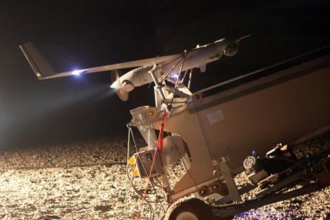 'Mat ung giam sat' - UAV chu luc My sap ban cho Viet Nam hinh anh 2