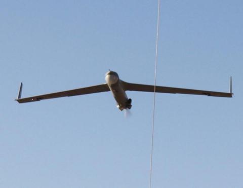 Can canh UAV 'mat ung giam sat' My sap ban cho Viet Nam hinh anh 9